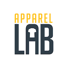 Apparel Lab